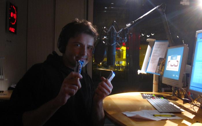 podcast_rechtsbelehrung_titelbild11