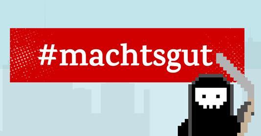machtsgut_vzbv_logo