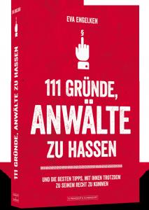 111_gruende_rechtsanwälte_zu_hassen-213x300