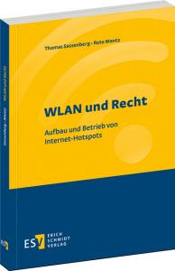 WLAN_Recht_Titelbild3D-194x300 (1)