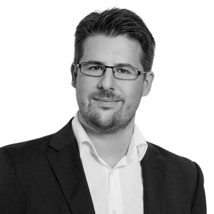 Unser Gast Rechtsanwalt Felix Hilgert (Twitter)
